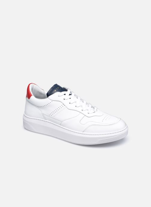 Baskets Homme Cayma M