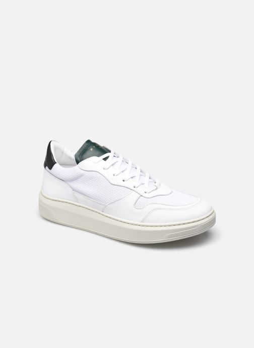 Sneaker Herren Cayma M