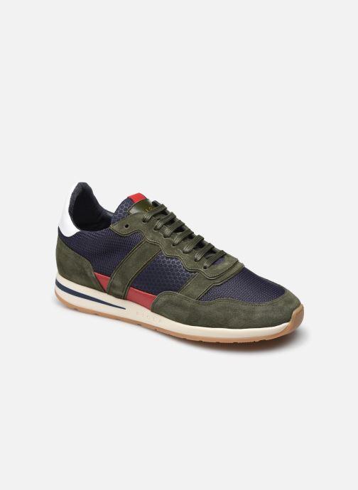 Sneaker Herren Vida M