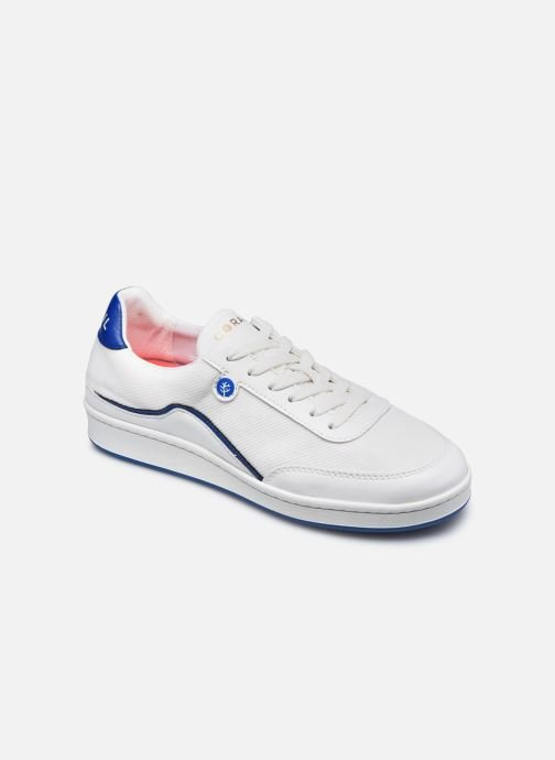 Sneakers Dames La Marseille F