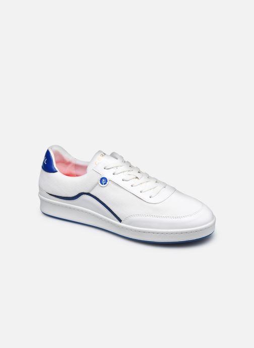 Sneaker Herren La Marseille H