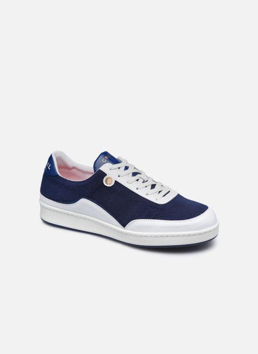 Sneakers Uomo La Marseille H