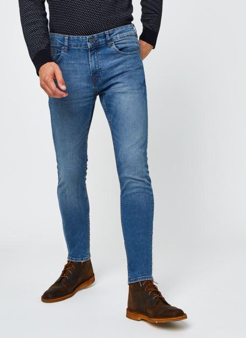 Jean skinny - Onswarp Life Skinny