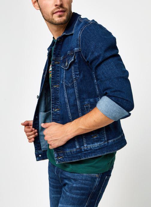 Vêtements Accessoires Onscoin Life Trucker