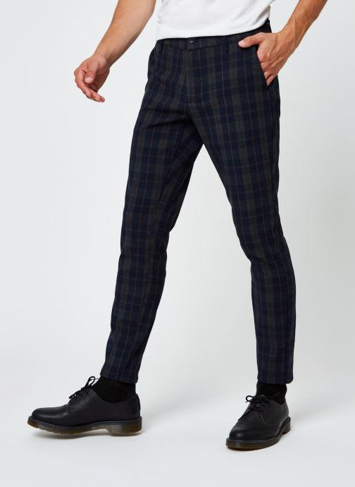 Pantalon droit - Onsmark Pant Check