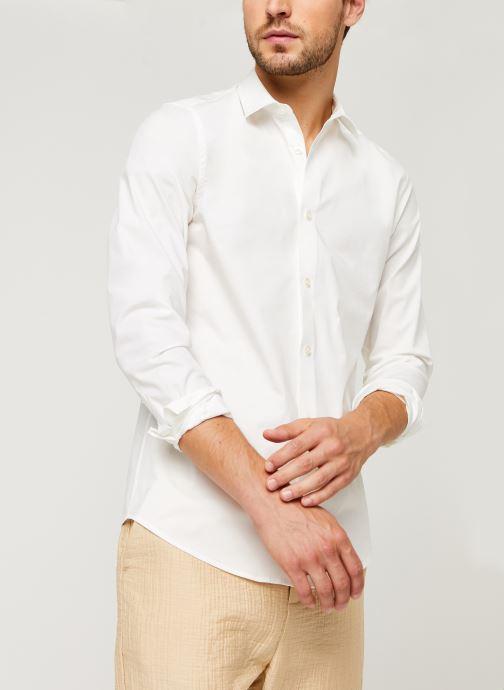 Onsbart Life Organic Shirt