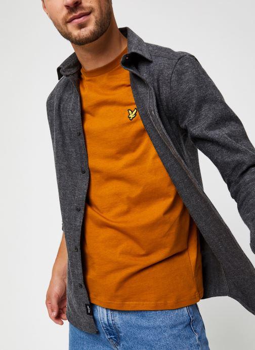 Vêtements Accessoires Onsbrad Herringbone Shirt