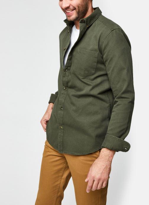 Vêtements Accessoires Onsbryce Life Regular Organic Shirt