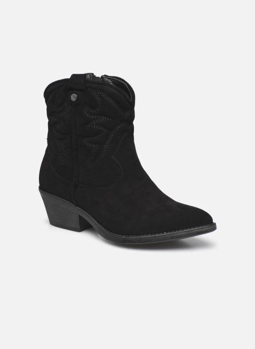 Bottines et boots Femme 44583