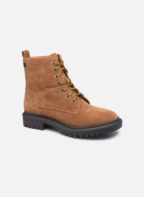 Bottines et boots Femme 44340