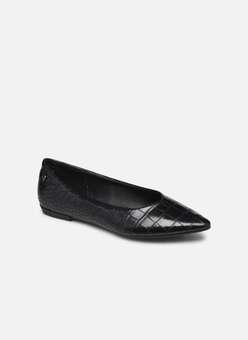 Ballerinas Damen 44663