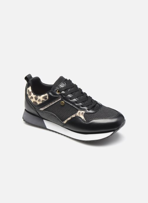 Chaussure Bateau Femme XTI 57255