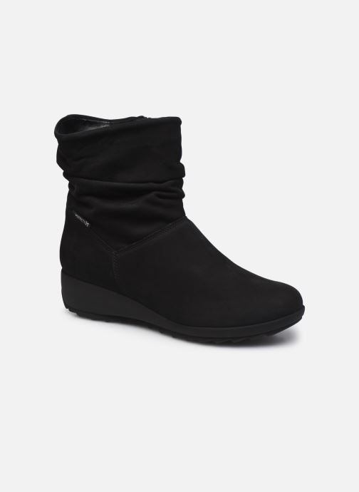 Bottines et boots Femme AGATHA