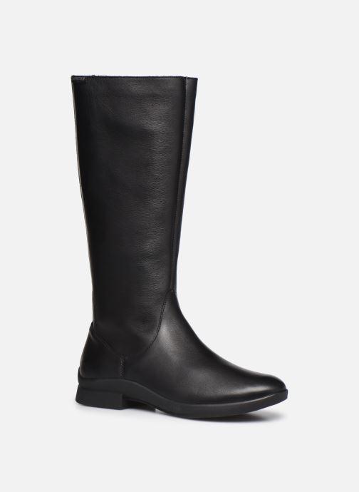 Støvler & gummistøvler Kvinder SONKA