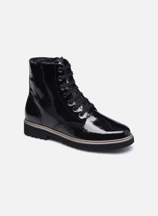 Boots en enkellaarsjes Dames SELIZA C