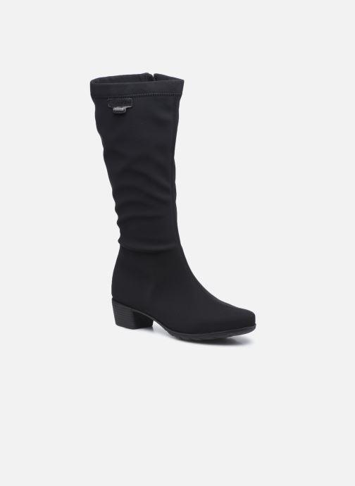 Støvler & gummistøvler Kvinder ISSA GT C