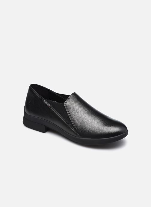 Slipper Damen SIRINA C