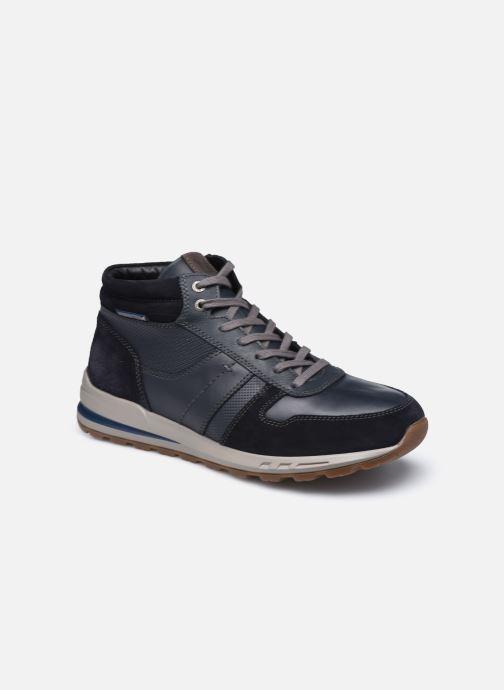 Sneakers Mephisto BORAN C Azzurro vedi dettaglio/paio