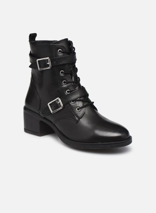 Boots - PAXTONE