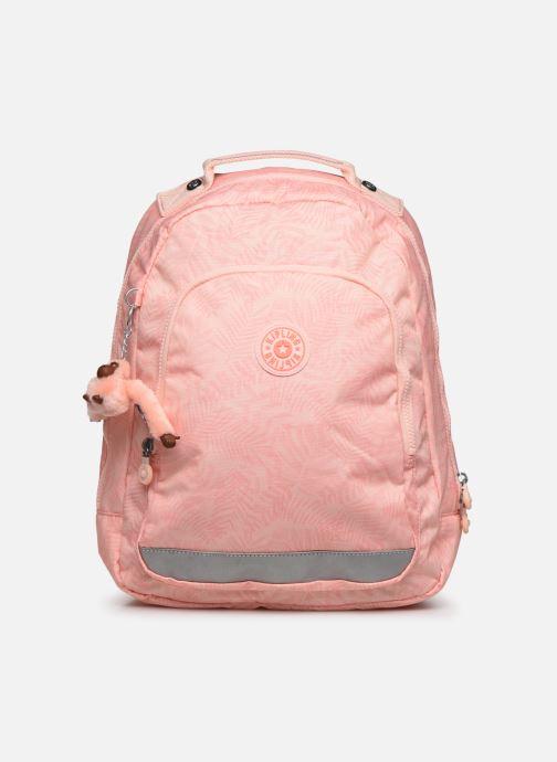 Scolaire Kipling CLASS ROOM S PATCH Rose vue détail/paire