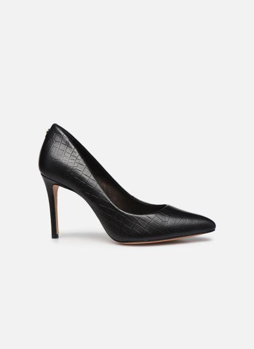 Zapatos de tacón COSMOPARIS AZOA Negro vistra trasera
