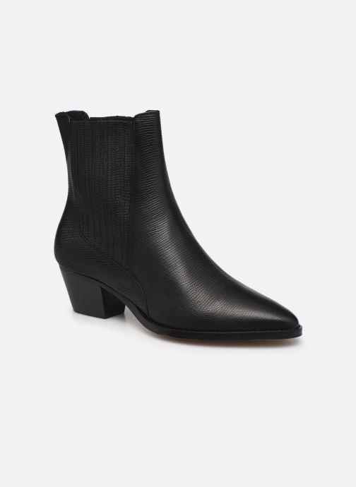 Boots - SANTALUCIA
