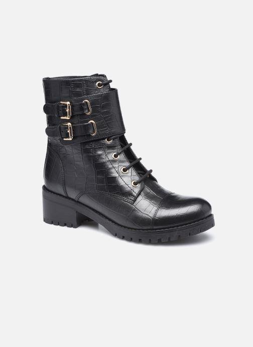 Boots en enkellaarsjes Dames KORA
