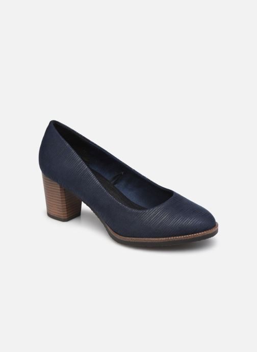 Pumps Damen Erven