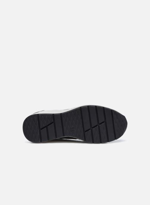 Sneakers Marco Tozzi Briana Grigio immagine dall'alto