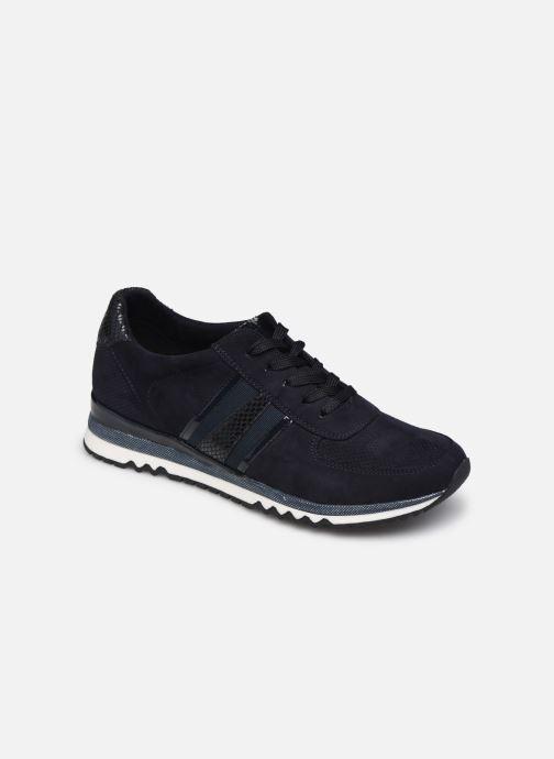 Sneakers Dames Fraze