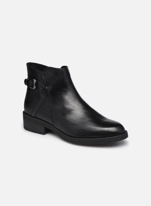 Bottines et boots Femme Bedia
