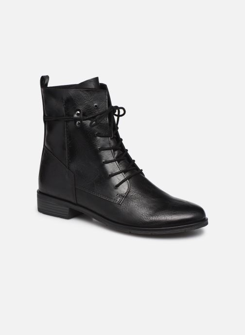 Bottines - Arya
