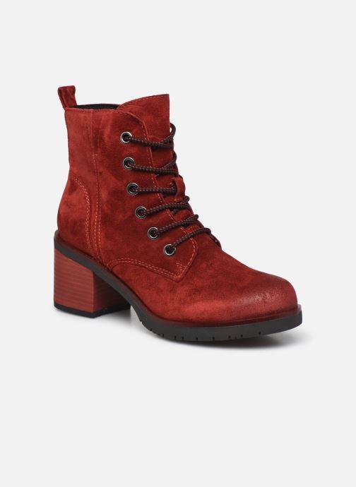 Boots en enkellaarsjes Dames Derya