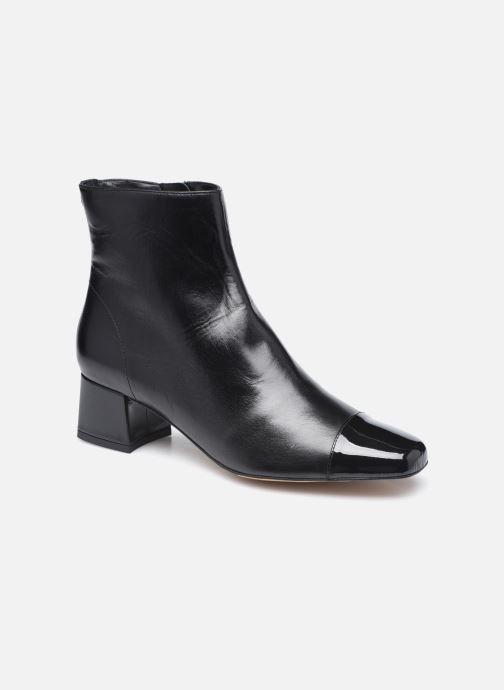 Boots - CAMILIA