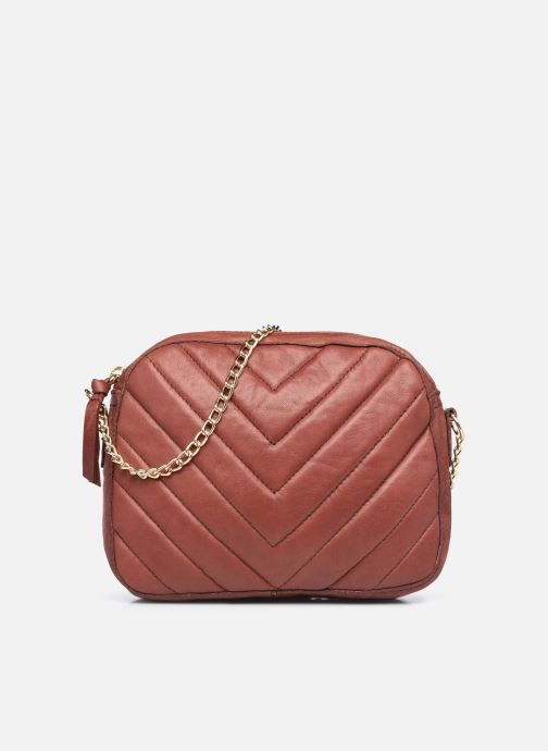 Bolsos de mano Bolsos ROSITA LEATHER CROSSBODY