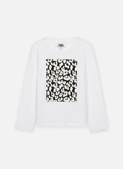 T-shirt manches longues - Z15262