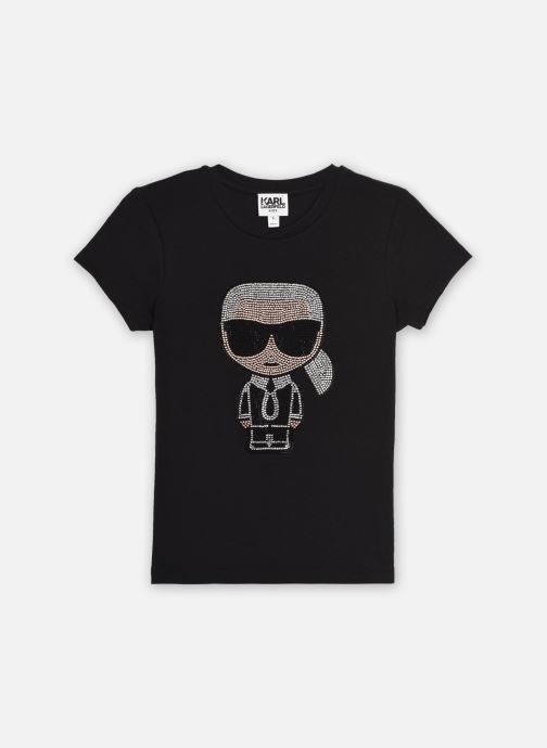 T-shirt - Z15253