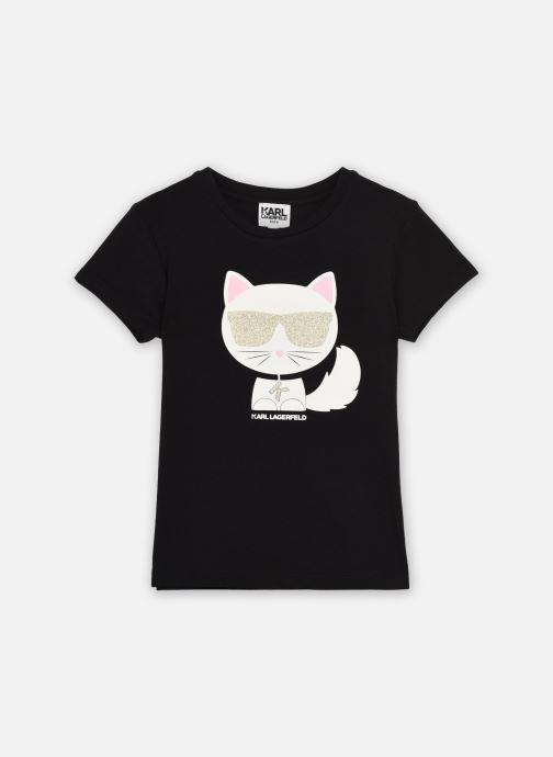 T-shirt - Z15258