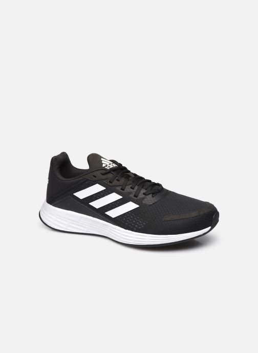 Chaussures de sport Homme Duramo Sl