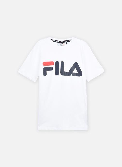 Vêtements Accessoires GAIA classic logo tee