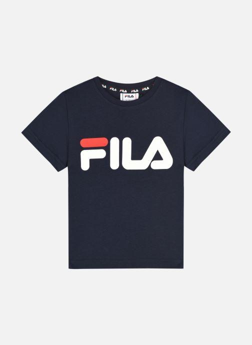 Vêtements Accessoires LEA classic logo tee