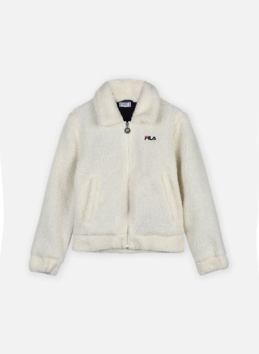 Tøj Accessories JIL sherpa jacket