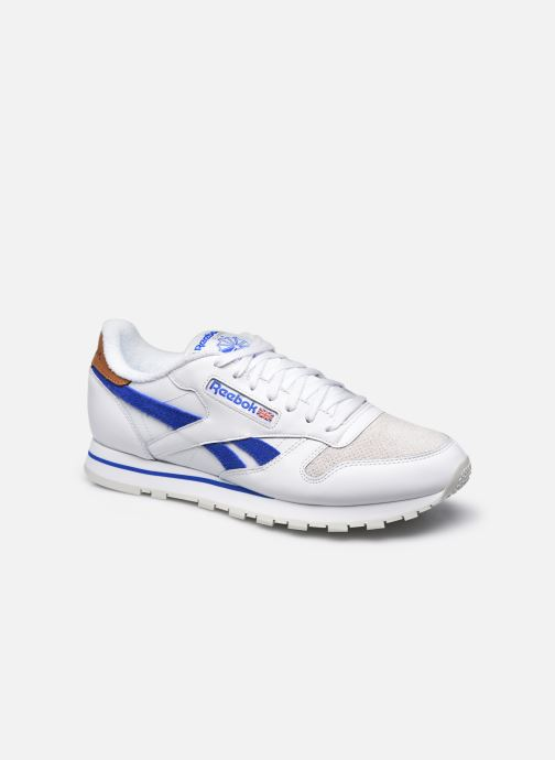 Sneakers Mænd Cl Lthr M