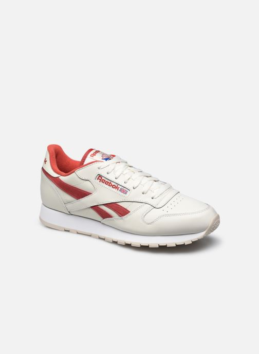 Sneakers Uomo Cl Lthr M