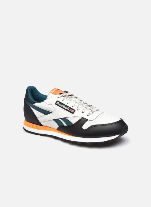 Sneakers Heren Cl Lthr M