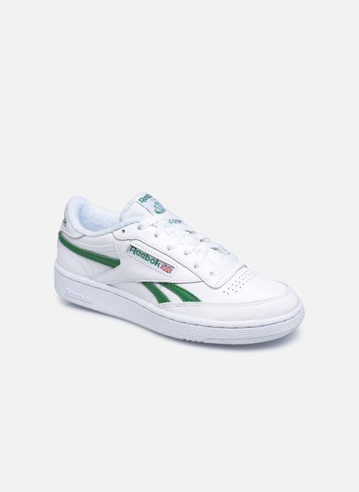 Sneakers Reebok Club C Revenge Mu W Bianco vedi dettaglio/paio