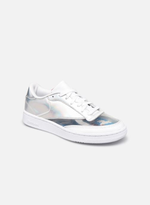 Sneakers Dames Club C 85 Mu W