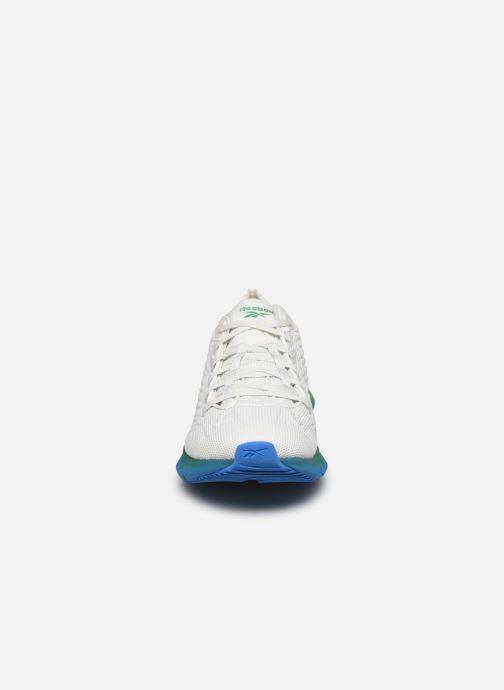 Sneakers Reebok Zig Kinetica (Ree)Cycled Wit model