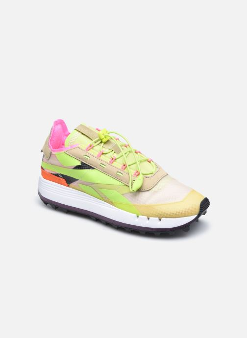 Sneakers Donna Reebok Legacy 83
