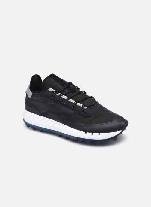 Sneaker Reebok Reebok Legacy 83 schwarz detaillierte ansicht/modell